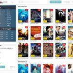 Betrügerische Streaming-Portale von CINE STAR LTD: toxflix.de, roxflix.de und laflix.de