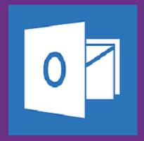 Phishing-Mails im Namen von Windows Live Hotmail