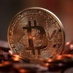 Bitcoin Austria: CryptoCode ist Vorschussbetrug