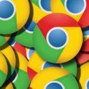 Google Chrome beendet Kennzeichnung von HTTPS-Seiten