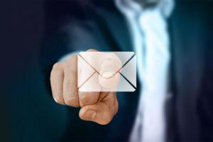 """Commerzbank-Phishing: """"Identitat durch eine kurze SMS bestatigen"""""""