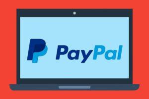 """""""Häufende Übergriffe durch Hacker"""" – Vorsicht, PayPal-Phishing!"""
