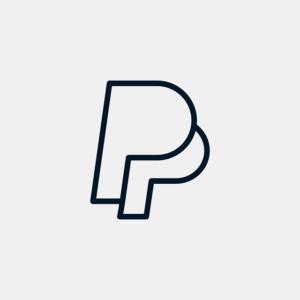 Achtung, PayPal-Fake! (raphaelsilva/pixabay)