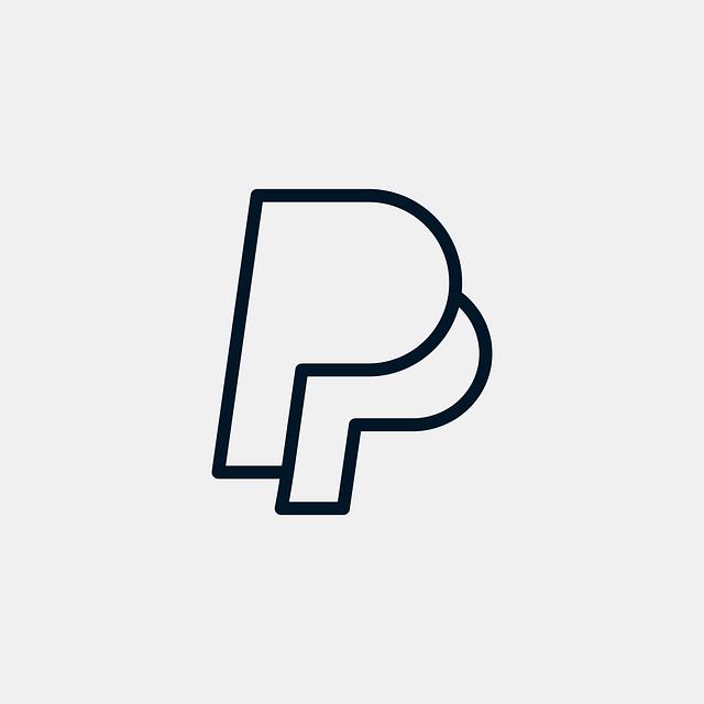 Achtung, PayPal-Phishing! (raphaelsilva/pixabay)