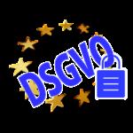 """Achtung, Amazon-Phishing: """"DSGVO – Verifizierung Ihrer Kundendaten"""""""