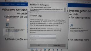 035d4Microsoft-Edge-Warnung (Quelle: Screenshot)_MCqZe8SHNJp8wjAPahopQ8aq