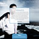 Fake: Amazon-Inkasso-Forderung im Namen der Fairmount GmbH