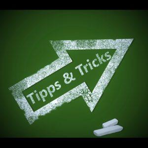 5 Tipps gegen Spam (kalhh/pixabay)