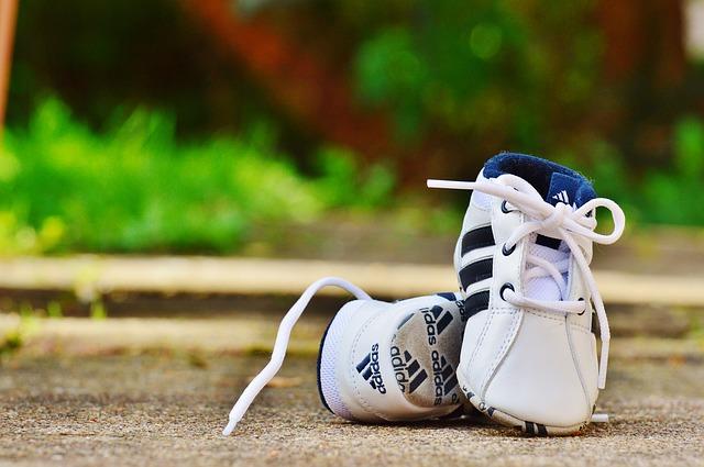 Adidas verlost Tickets für die WM 2018 und Schuhe?! (Alexas_Fotos/pixabay)