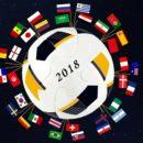 WM 2018: Vorsicht, hier lauert der Betrug