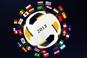 WM 2018 wird für Betrug missbraucht (Gellinger/pixabay)