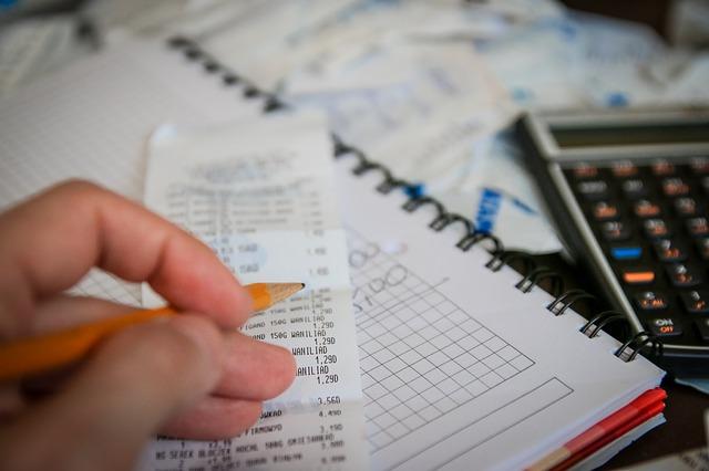 Achtung, Steuererstattung-Phishing (jarmoluk/pixabay)