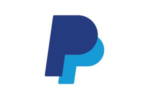 "PayPal-Fake: ""Bestätigung Ihres Paypal Kontos notwendig"""