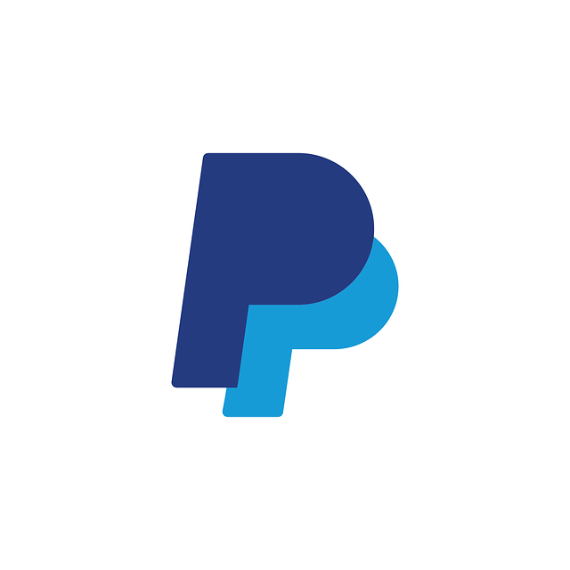 Achtung, PayPal-Fake (raphaelsilva/pixabay)