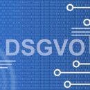 Deutsche Bank: Datenschutz-Grundverordnung-Mail ist Phishing