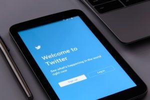 Twitter-Fake-Accounts haben es jetzt deutlich schwerer