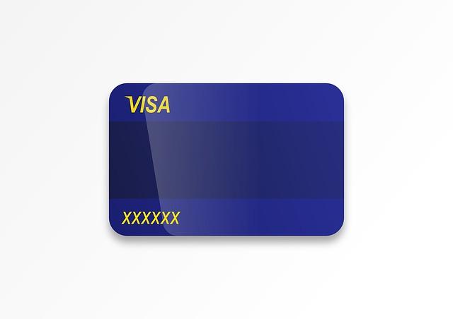 VISA-Cash-Karte gewonnen? (Michael_Hiraeth/pixabay)