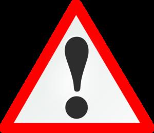 Achtung, Commerzbank-Phishing (@Leovinus/pixabay)