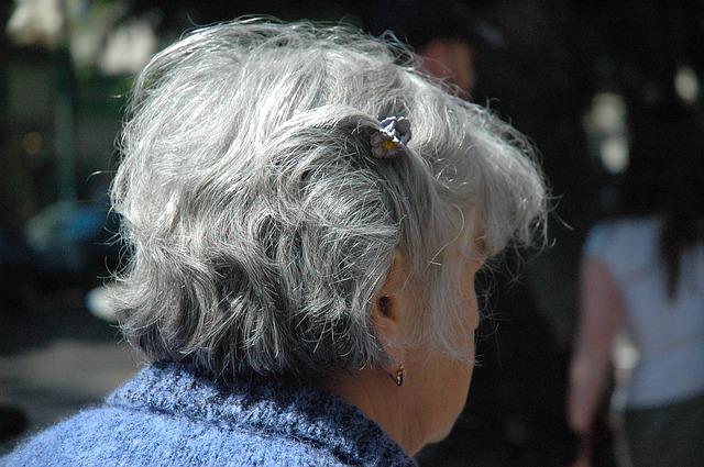 Vor allem Senioren fallen auf ein Renten-Gewinnspiel rein (Julim6/Pixabay)