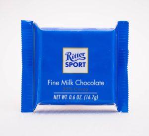 Ritter-Sport-Tester gesucht? Leider nicht! (thechocolatewebsite/pixabay)
