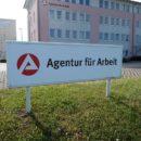 Stellenangebot der Bundesagentur für Arbeit als Stiftung-Warentest-Produkttester?