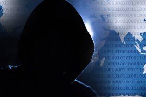 Klein- und mittelständische Betriebe sind das neue Ziel von Hackern
