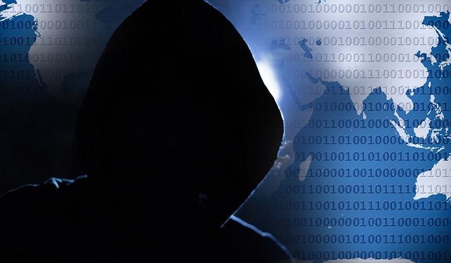 Hacker suchen sich eine neue Zielgruppe (TheDigitalArtist/pixabay)