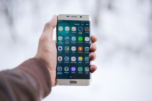 Smishing – SMS-Phishing nimmt zu