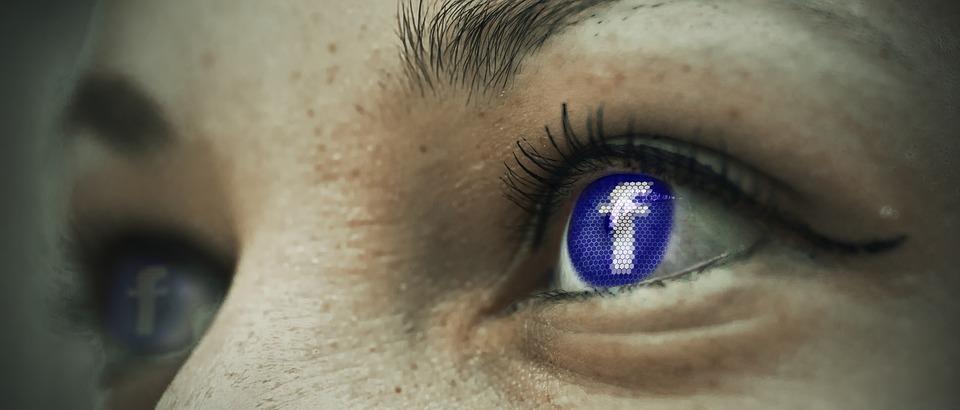 Facebook-Hacker-Angriff (geralt/pixabay)