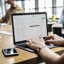 E-Mails von bekannten Personen: Vorsicht, Schadsoftware!