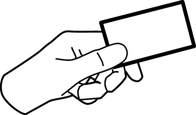 Vorsicht vor unseriösen Ticket Börsen (Clker-Free-Vector-Images/pixabay)