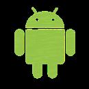 Aufgepasst, Android- und PayPal-Nutzer: Trojaner bedroht Konto!