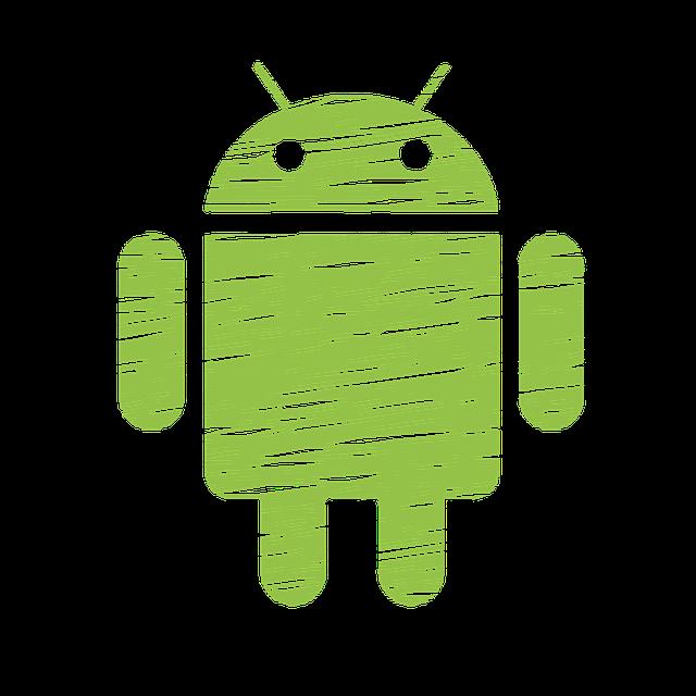 Android- und PayPal-Nutzer: Trojaner bedroht Konto! (ElisaRiva/pixabay)