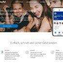 """ebay-Kleinanzeigen-Betrug: Vorsicht vor PayPal """"Freunde & Familie"""""""