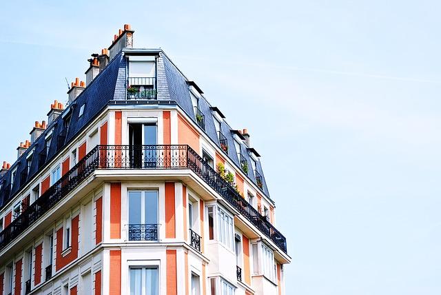 Vorsicht bei der Wohnungssuche! (Free-Photos/pixabay)