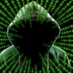 E-Mail-Phishing: Vorsicht vor Emotet-Trojaner!