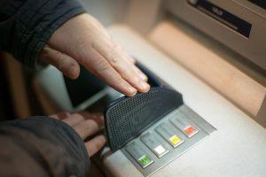 PIN-Sicherheit: Sicherheitstipps für Ihre PIN