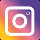 Instagram kämpft erneut mit Spam-Bot-Welle