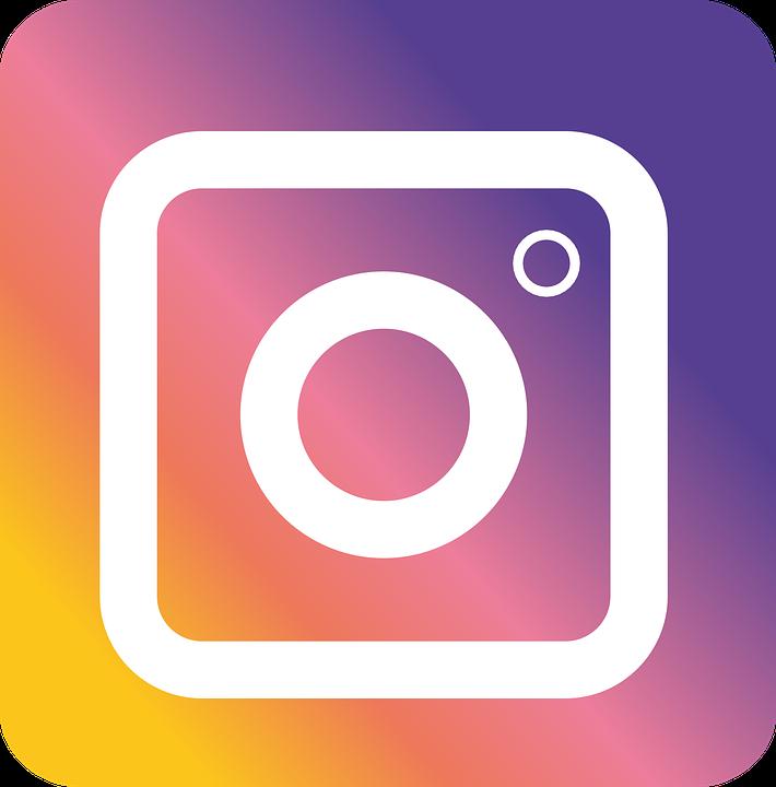 Instagram kämpft gegen Spam-Bot-Welle (jieun1605/pixabay)