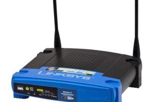 Router-Hacking sorgt für immense Telefonrechnungen
