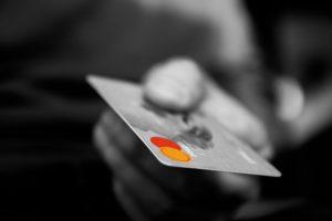 Euro Collect:  Zahlungsaufforderung ist ein böser Fake!