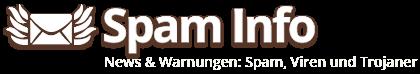 Anti-Spam Info