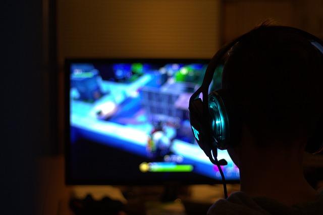 Gaming-Trojaner im Umlauf (RPF70/pixabay)