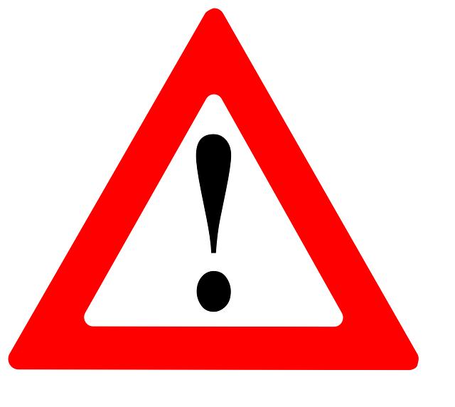 Vorsicht vor Phishing! (Clker-Free-Vector-Images/pixabay)
