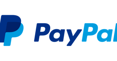 Achtung, PayPal-Fake (CopyrightFreePictures/Pixabay)