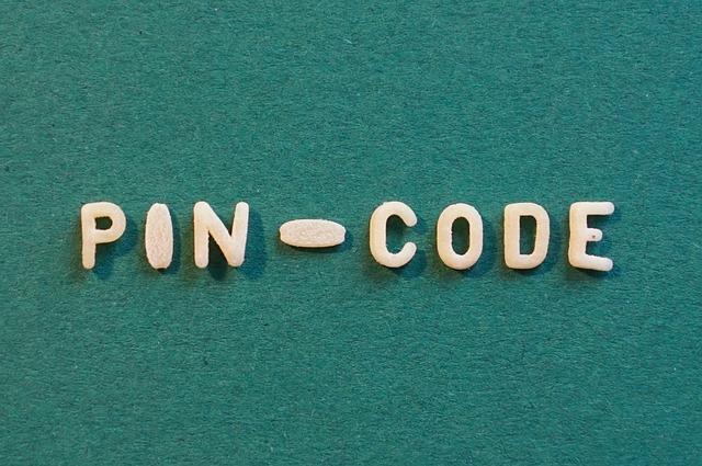 Abo-Falle durch Handynummer-Betrug (pixabay)