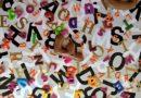 Buchstabensalat: hishingmails erkennen (ChristophMeinersmann/Pixabay)