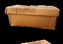 Paketbetrug: Vorsicht! (Msaeedsalem/pixabay)
