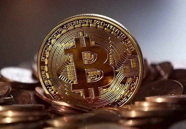 Vorsicht beim Bitcoin Kauf