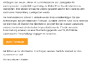 Mastercard-Phishing: Angebliche Datenüberprüfung (Foto: verbraucherzentrale.nrw)